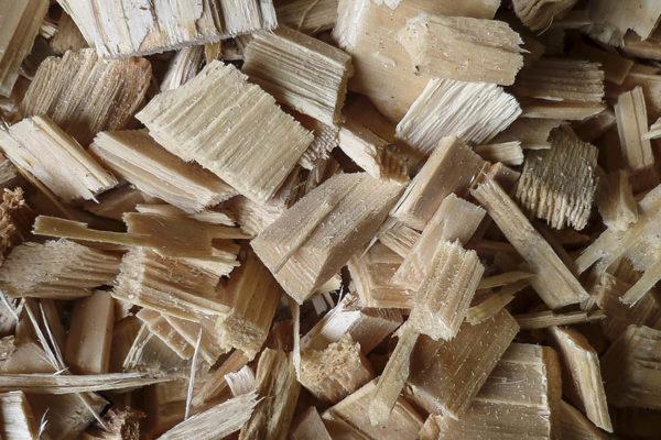 2 600x400 - Scarti del legno